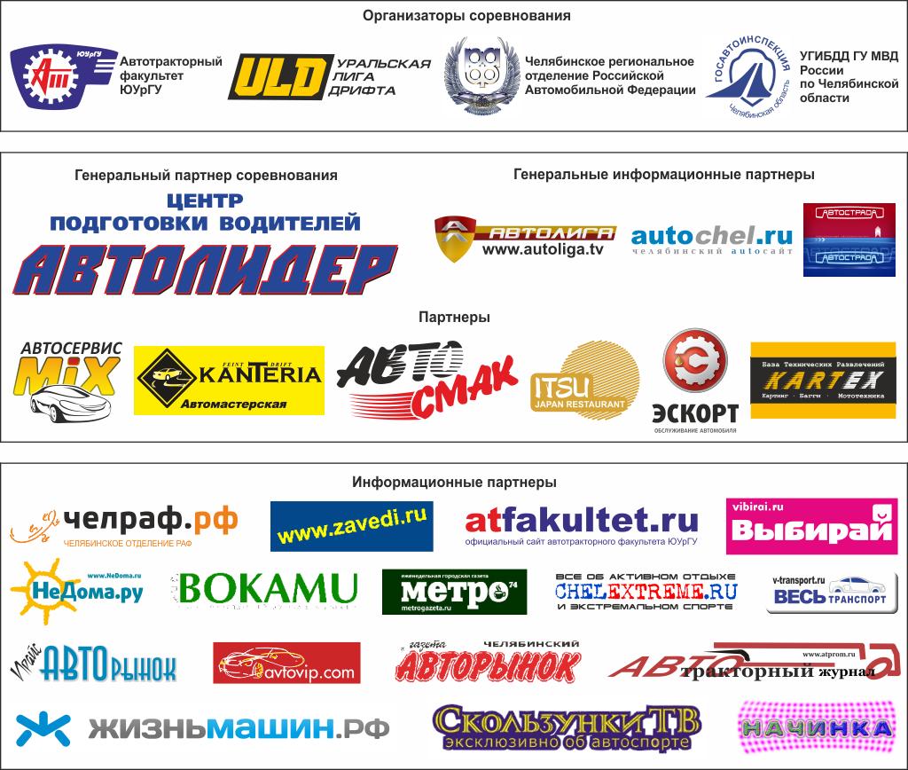 Трактор Беларус-1523 купить в городе Тюмени. Цена 700000.